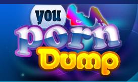 You Porn Dump
